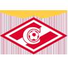 FC Spartak Moskva